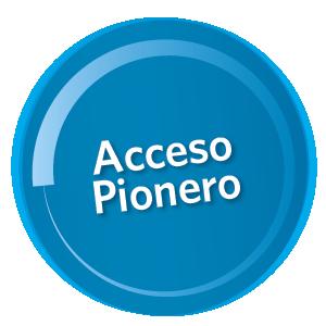 acceso pionero-01