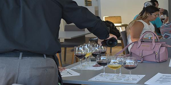 apreciacion-vino-euthac-preparacion-mesa