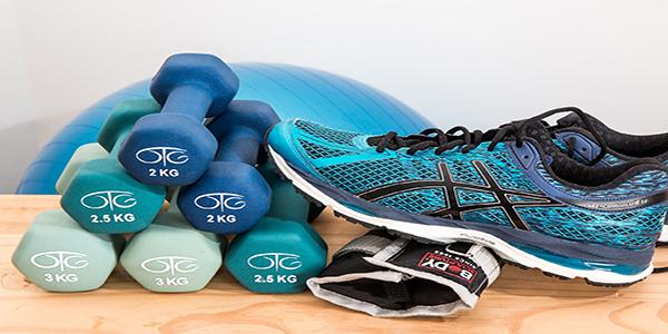 fitness-pionero