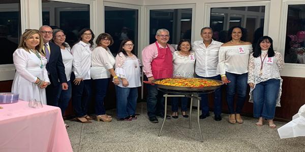 pucpr-mayaguez-cocinando-por-una-causa