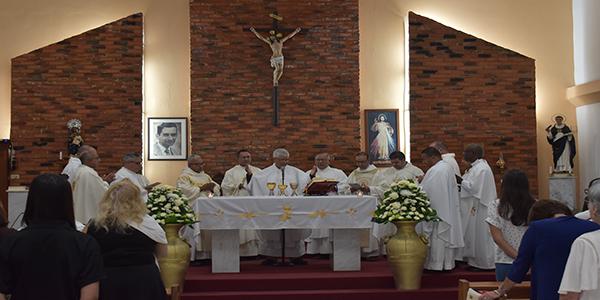 pucpr-mayaguez-ordenacion-sacerdotal-capellan