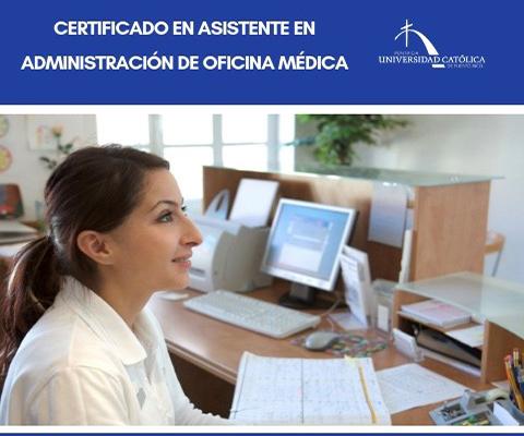 pucpr-mayaguez-carreras-cortas-asistente-oficina-medica