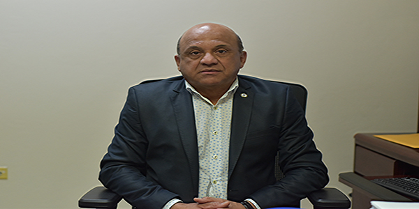 pucpr-mayaguez-decano-asuntos-academico-dr-frank-sierra