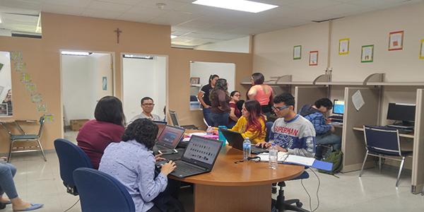 pucpr-mayaguez-desarrollo-academico-estudiantil