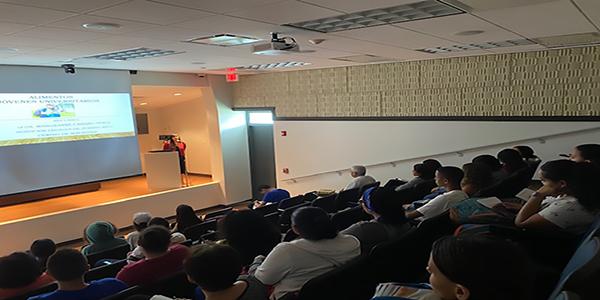 pucpr-mayaguez-conferencia-manutencion
