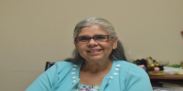 pucpr-mayaguez-directora-artes-humanidades-maria-nazario