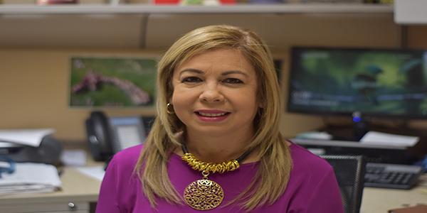 pucpr-mayaguez-directora-ciencias-jacqueline-rosas