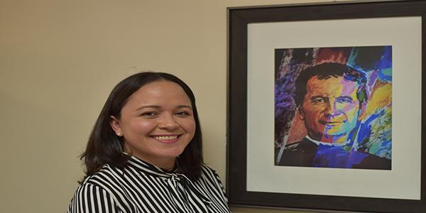pucpr-mayaguez-directora-educacion-sara-lopez
