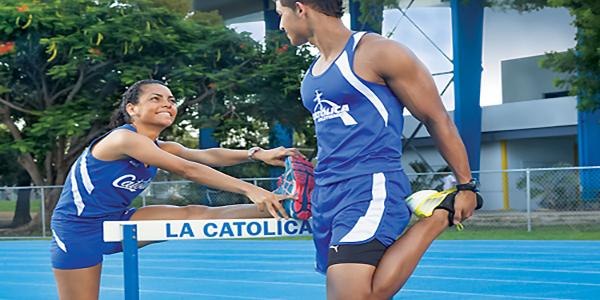pucpr-estudiantes-atletismo