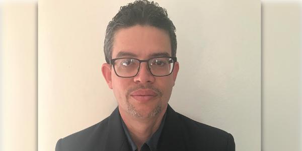 pucpr-mayaguez-dr-gerinaldo-camacho