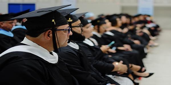 pucpr-mayaguez-oferta-graduado
