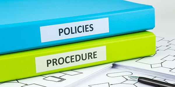 pucpr-mayaguez-politicas-protocolos-reglamentos