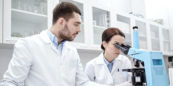 pucpr-mayaguez-ciencias-biomedicas