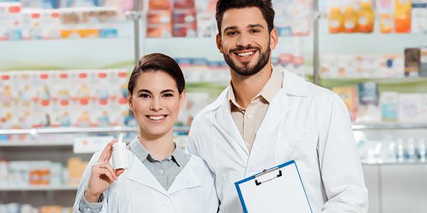 pucpr-mayaguez-farmacia