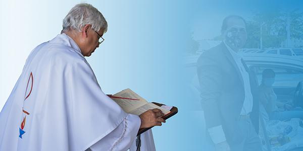 noticia-pucpr-mayaguez-misa-accion-gracias-2020