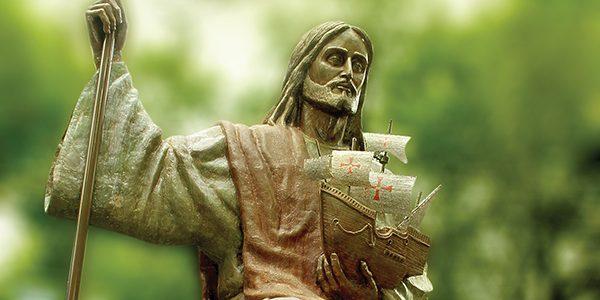600x300 Cristo de la Barca