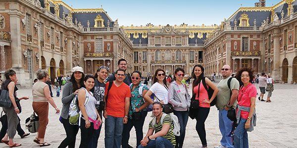 600x300 Viaje-estudiantil