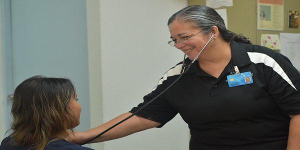 pucpr-mayaguez-enfermeria